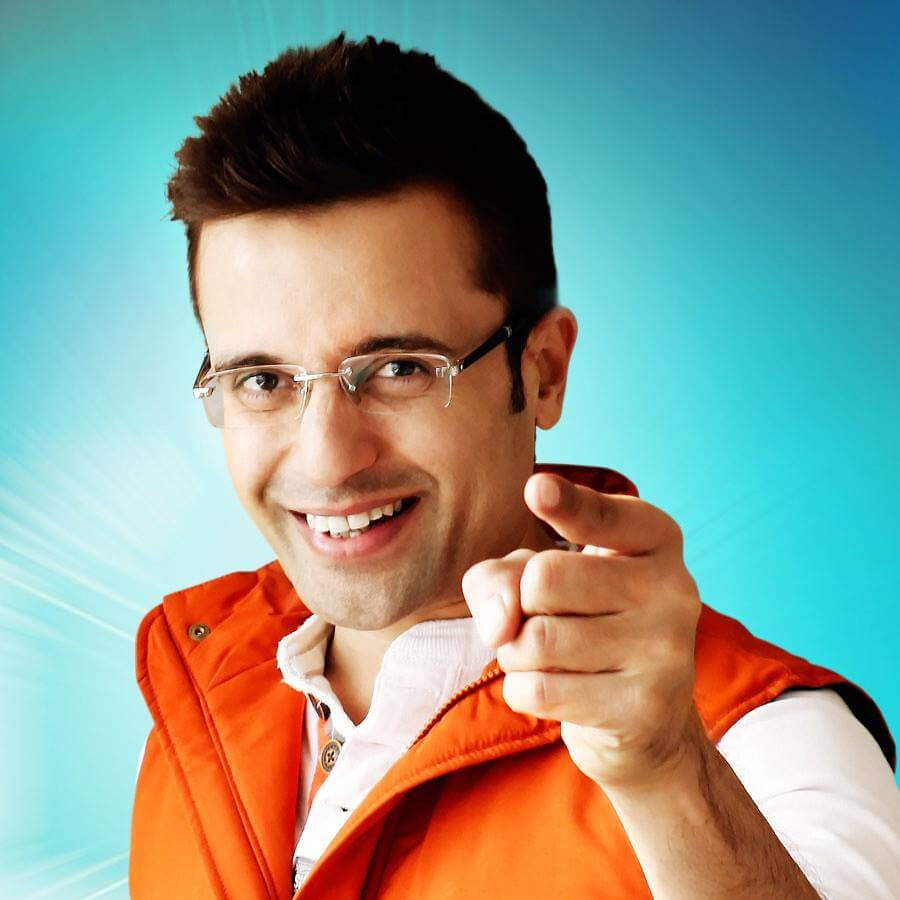 Sandeep Maheshwari Quotes That Will Upgrade Your Thinking Forever