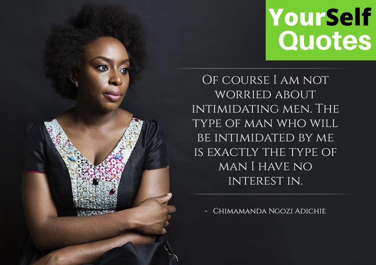 Best Women Quotes images