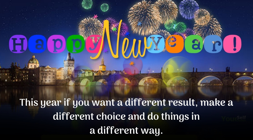 New year Wishes images Advance