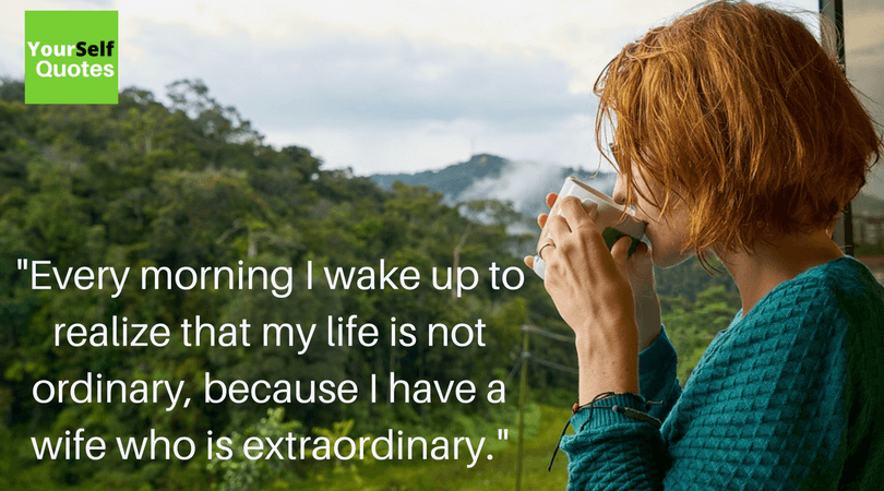 1000 Morning Motivation Quotes To Help Kick Start Every Morning
