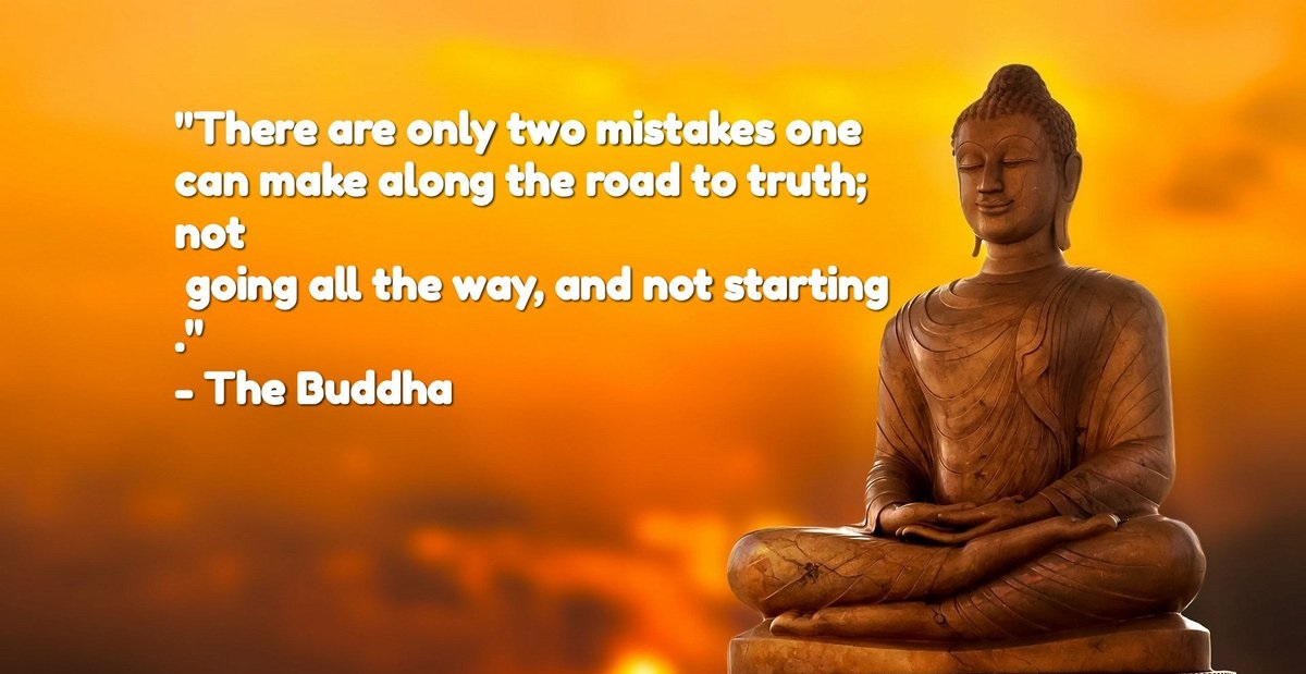 Best Buddha Quotes Images