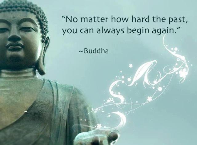 Buddha Quotes Thoughts