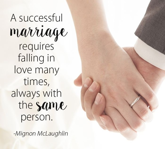 Marriage Quotes Photos