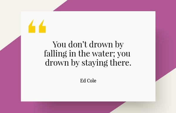 Friday Sayings Quote