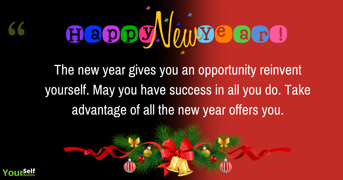 2019 Happy New Year Message Sms For Whatsapp And Facebook