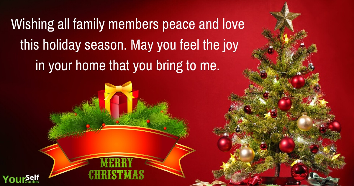 Christmas Greeting Images.2019 Merry Christmas Greetings Messages Wishes For Friends