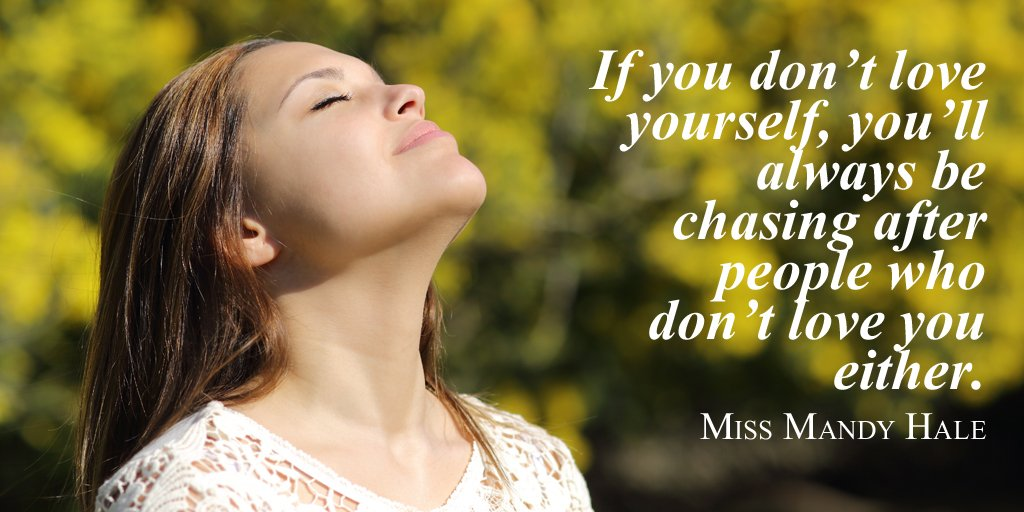 Top 110 Be Yourself Quotes To Motivate Yourself From The World Leaders