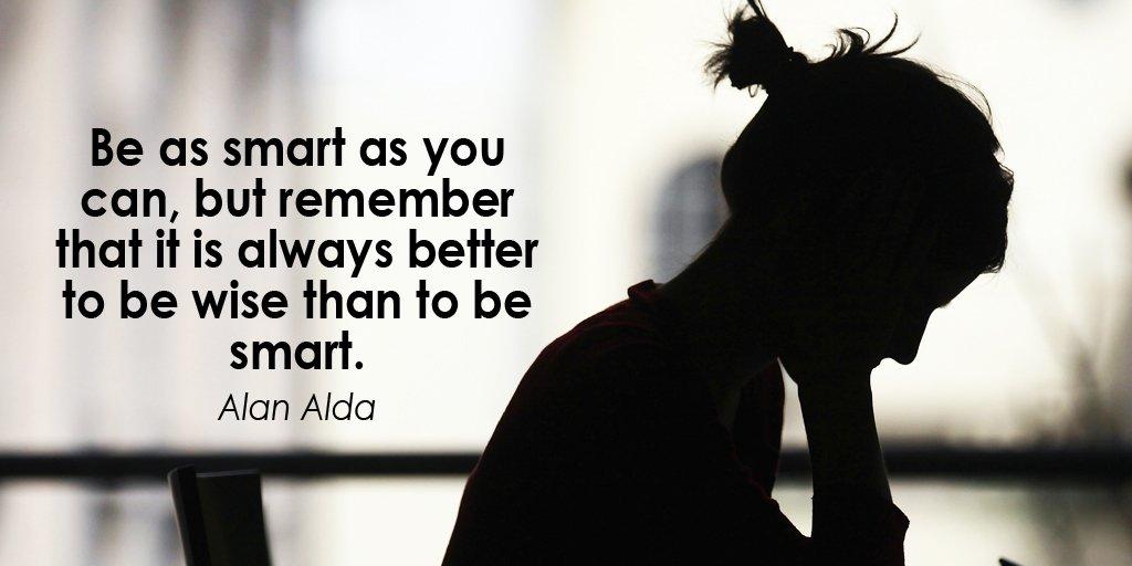 Alan Alda Quotes