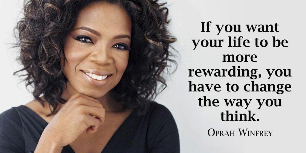 oprah winfrey quotes pics