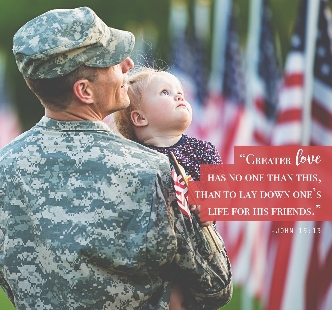 Memorial Day Quotes Photos