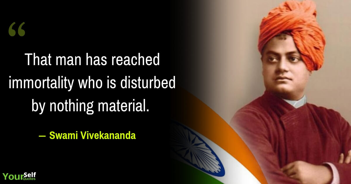 swami vivekananda quotes images in english