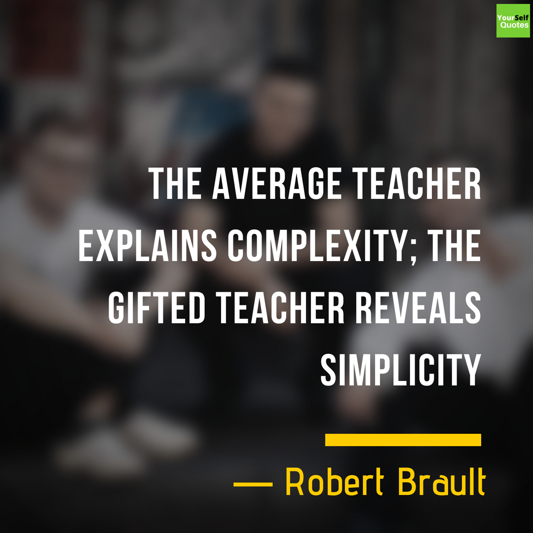 Happy Teachers Day 2018 Quotes Wishes Messages Speech Essay And