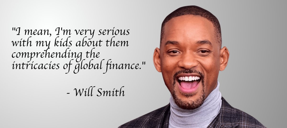 Quote by Will Smith