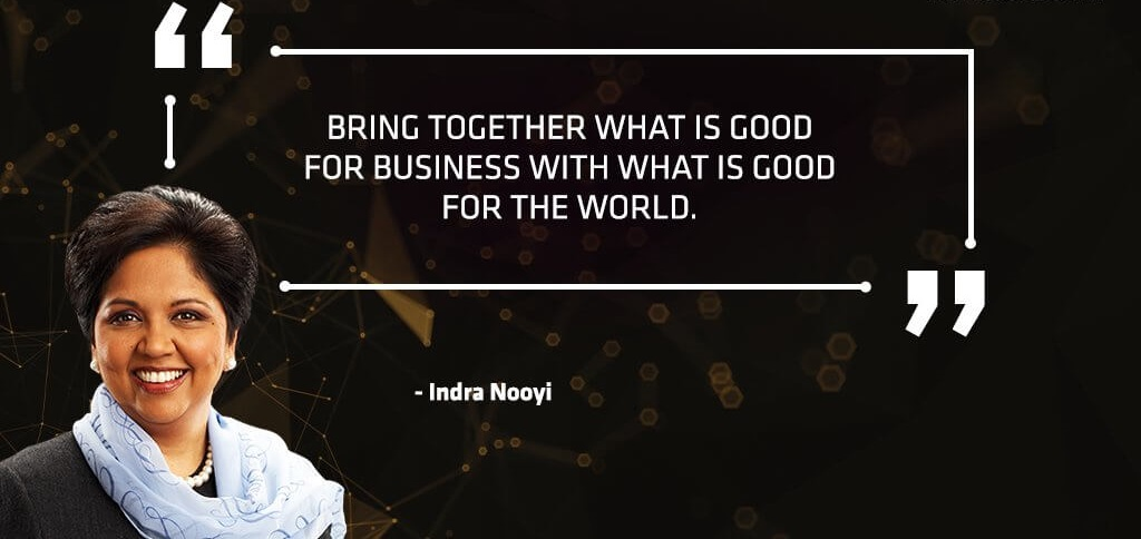 Kiran Mazumdar Entrepreneur Quotes