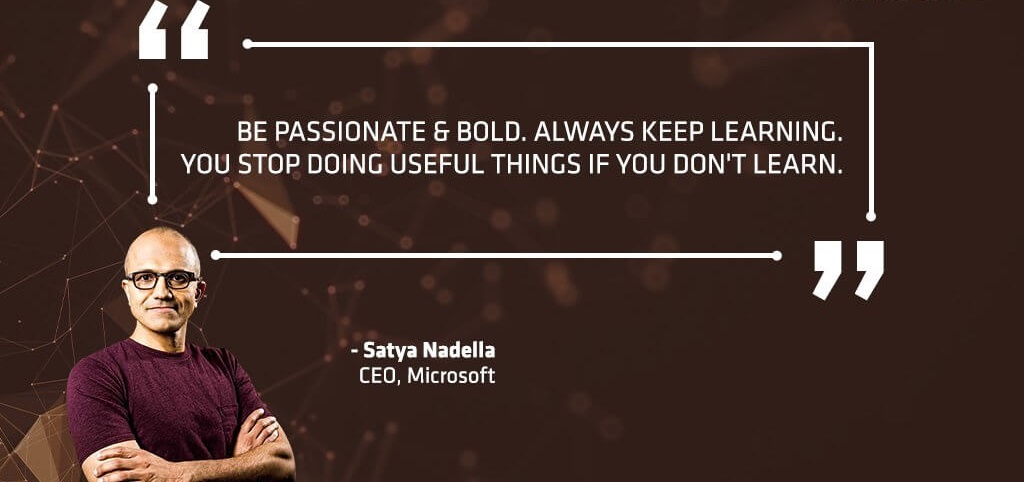 entrepreneurs quotes for success that will empower you always
