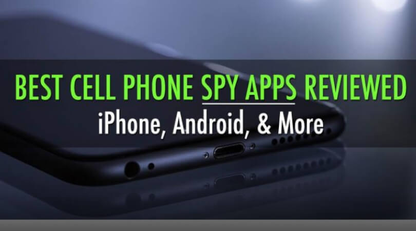 TheOneSpy Reviews