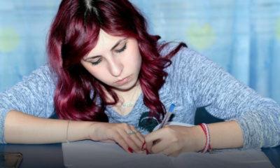 CISA Exam Passing Tips