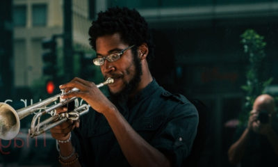 Why The Trumpet is the Best Instrument