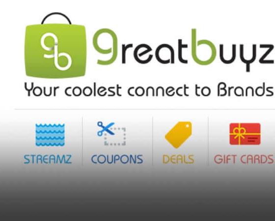 GreatBuyz Streamz