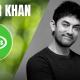 Aamir Khan Quotes