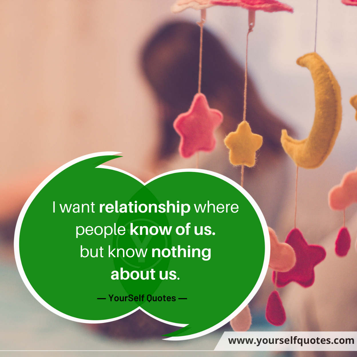 About Relationship Quotes