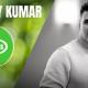 Akshay Kumar Quotes