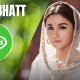 Alia Bhatt Quotes