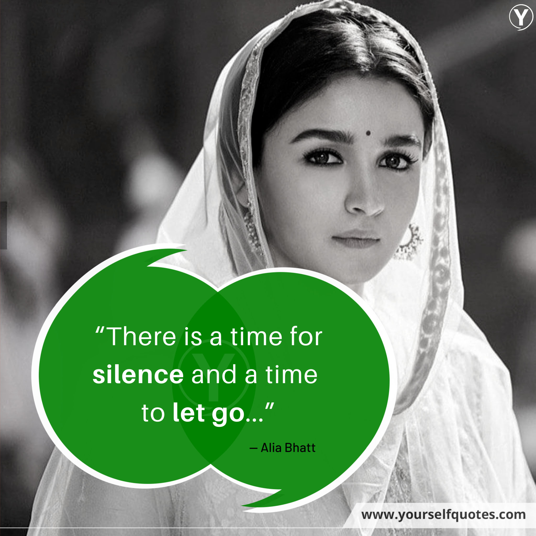 Alia Bhatt Quotes Sayings