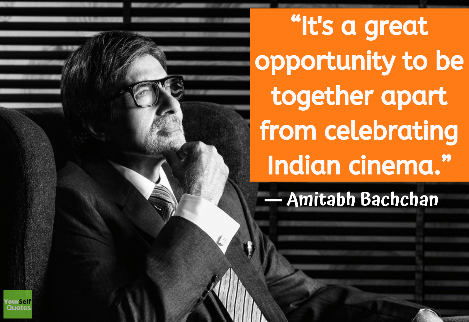 AmitabhBachchan Quotes Images