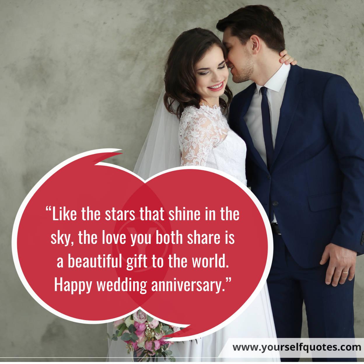 Keinginan Ulang Tahun untuk Pasangan