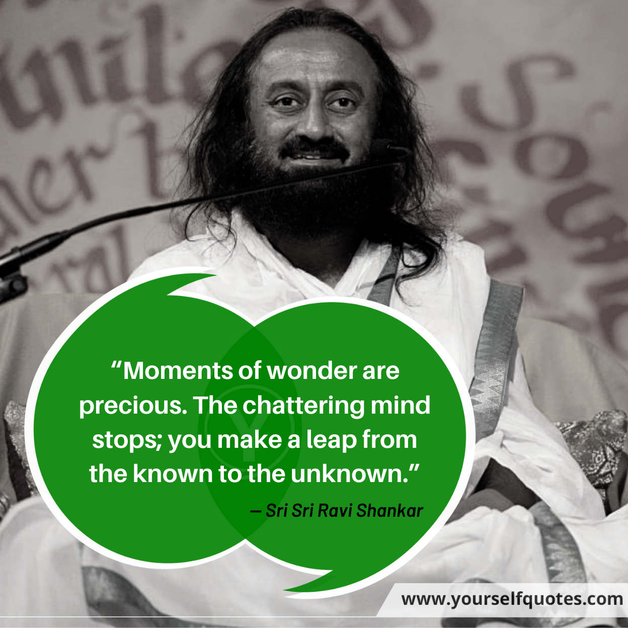 Art of Living Quote Life by Gurudev Sri Sri Ravi Shankar
