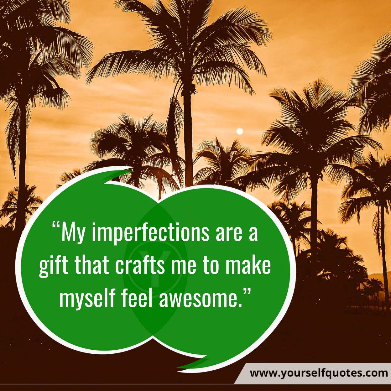 Awesome Quotes on Life