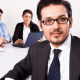 BBA Entrepreneurship
