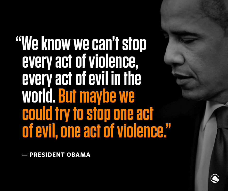 Barack Obama Best Quotes