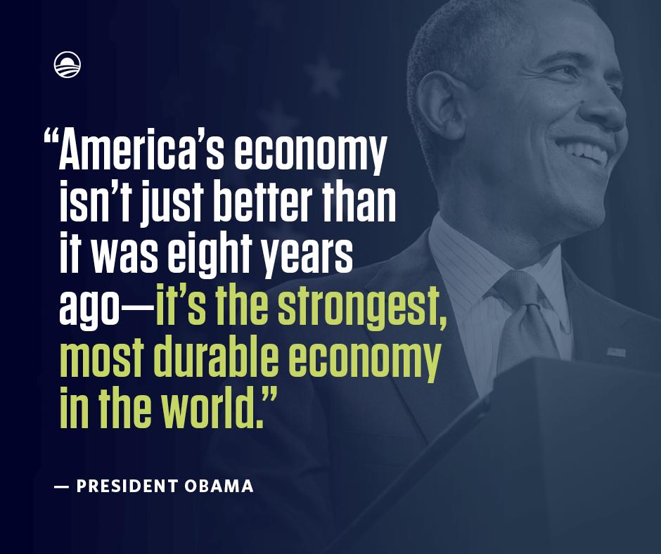Barack Obama Quote Images