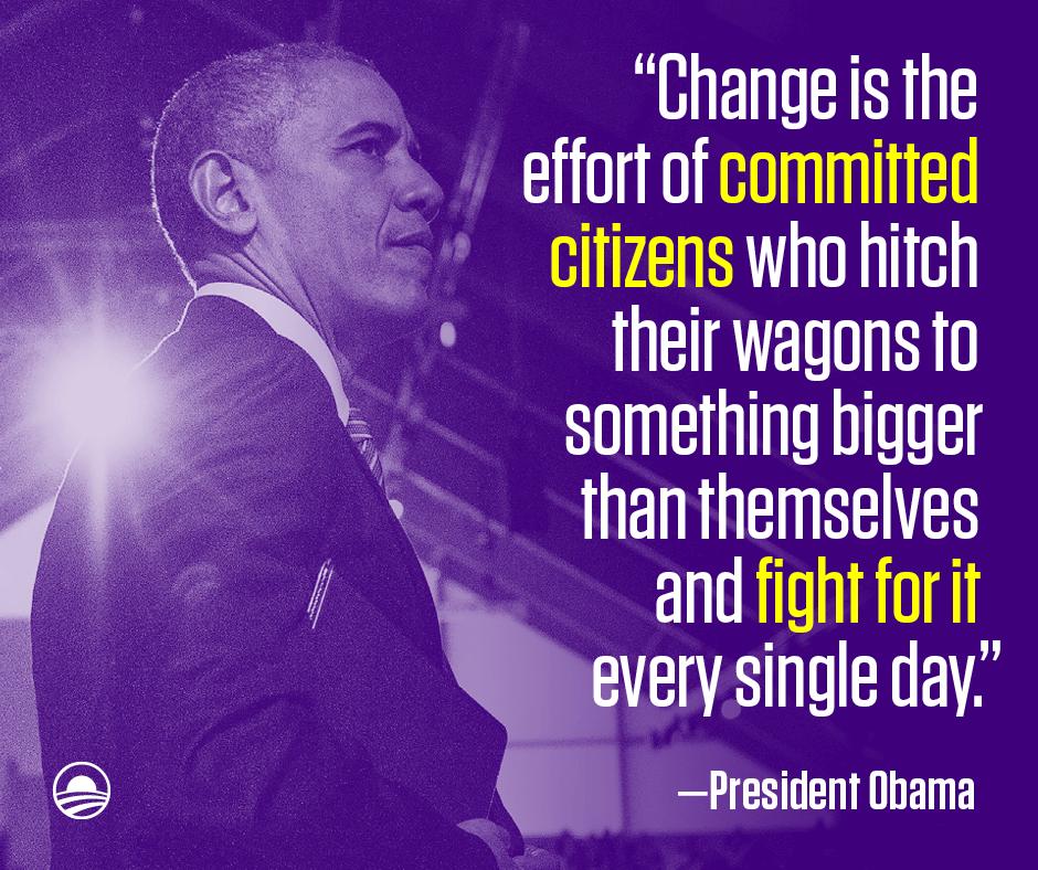 Barack Obama Quotes Images Photos