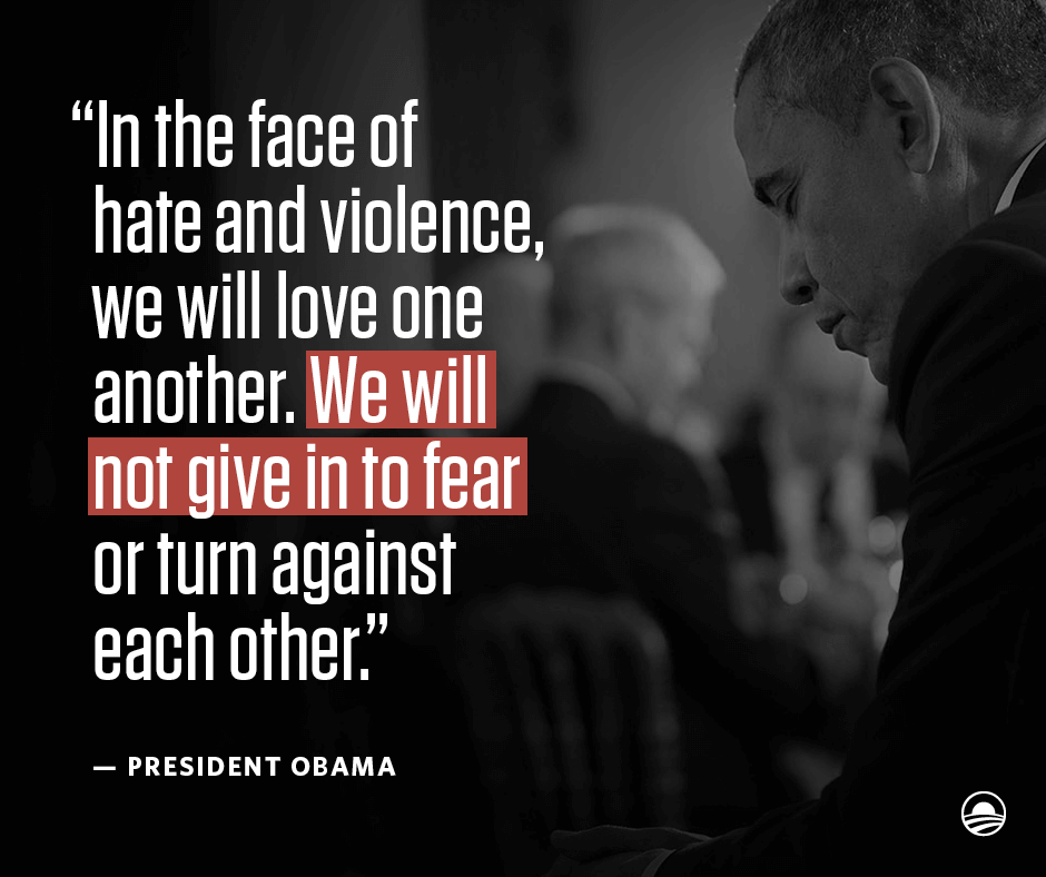 Barack Obama Quotes Thoughts