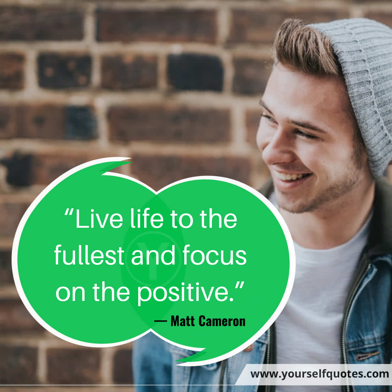 Beautiful Positive Vibes Quotes