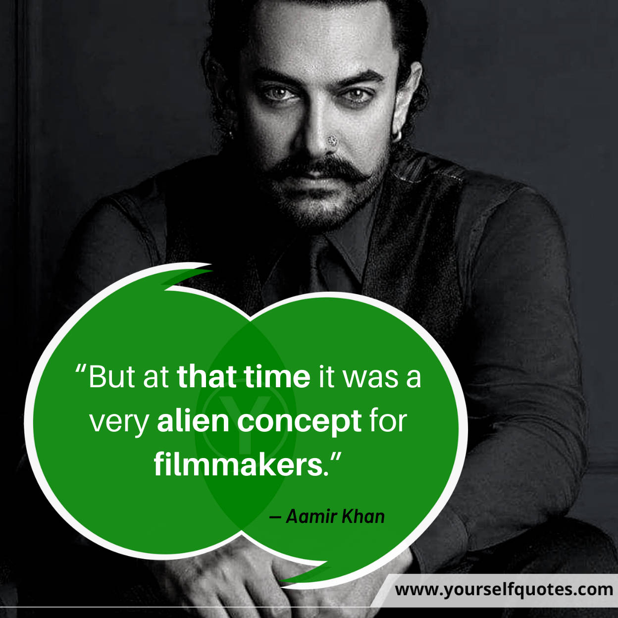 Best Aamir Khan Quotations Images