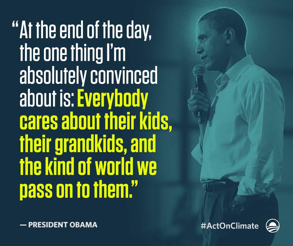 Best Barack Obama Quotes Images