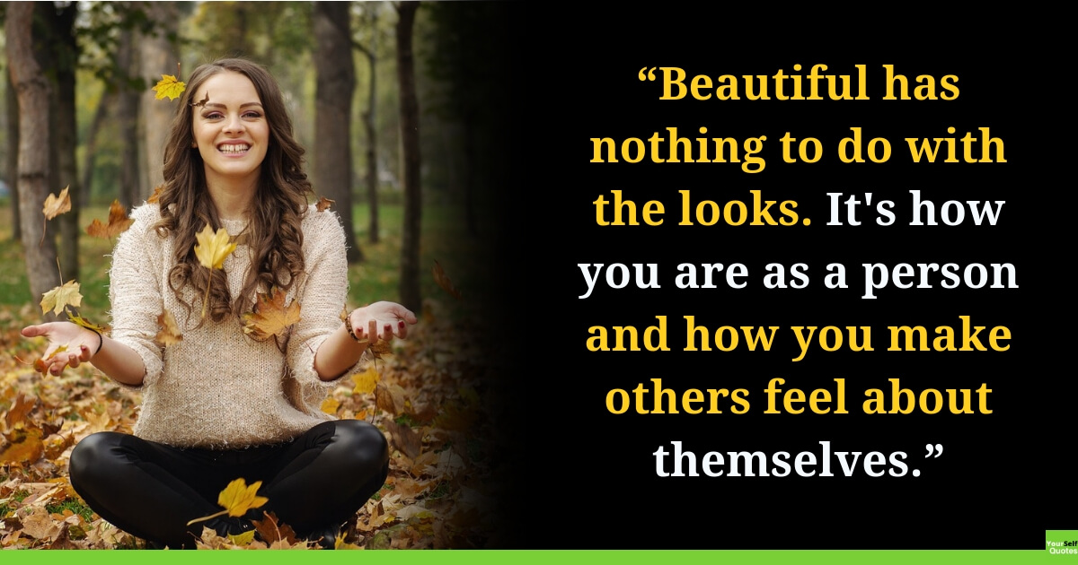 Best Beautiful Quotes