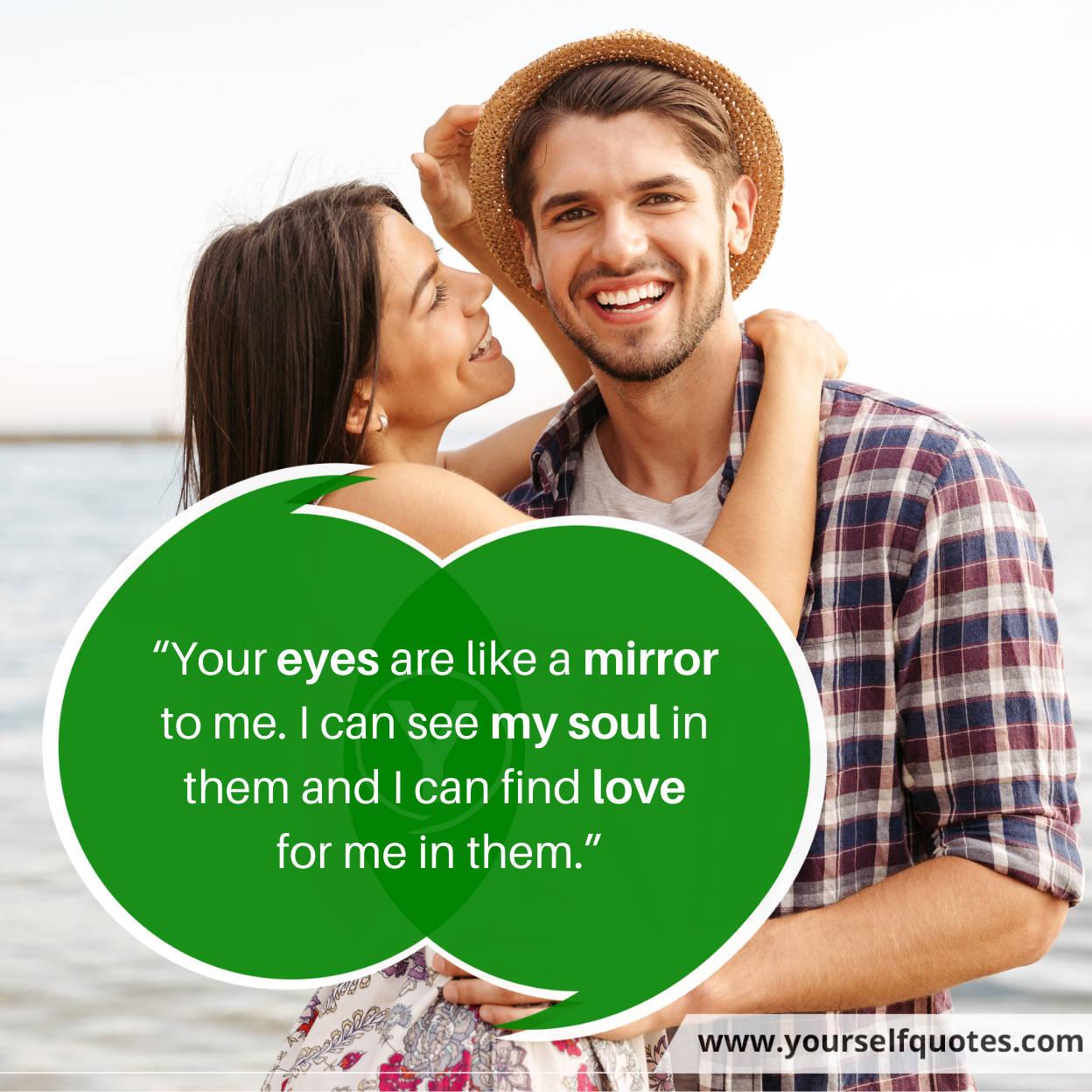 Best Boyfriend Quotes Images