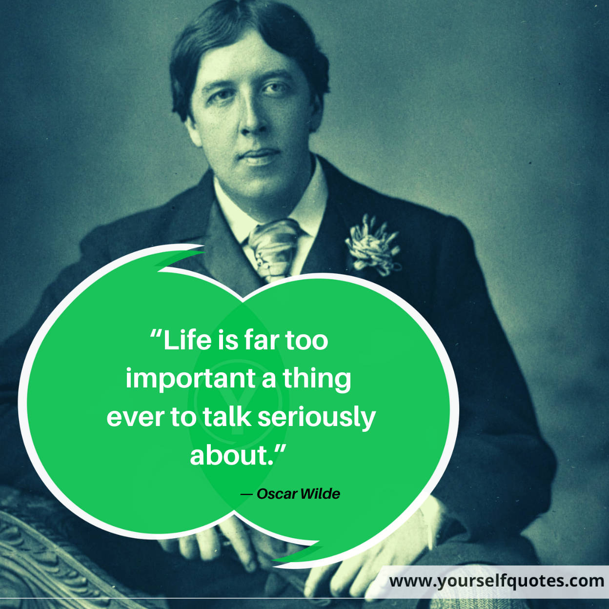 Best Creativity Quotes by Oscar Wilde