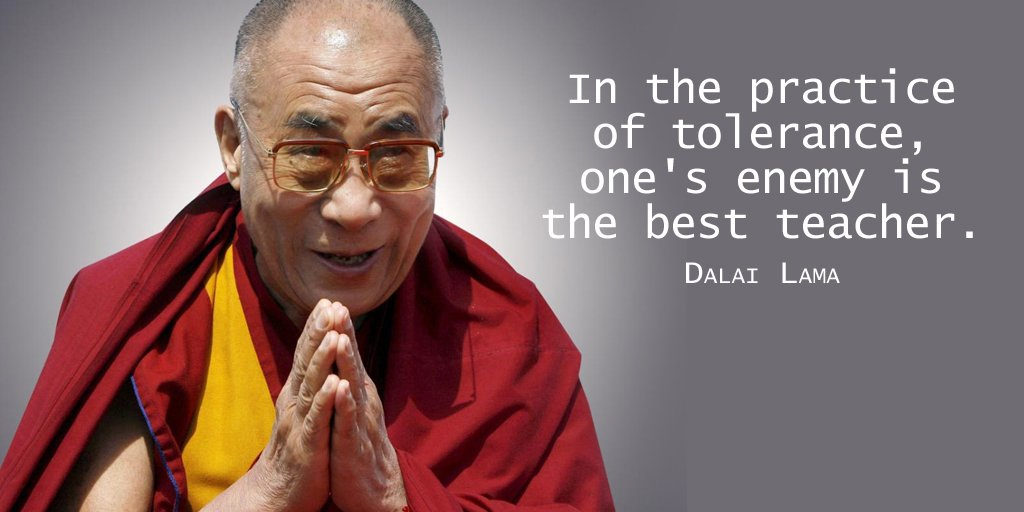 Best Dalai Lama Quotes images