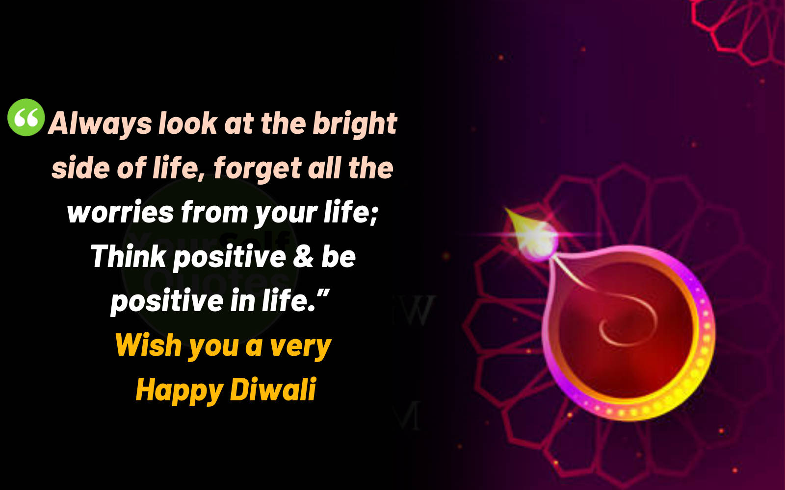Best Deepavali Wishes Images