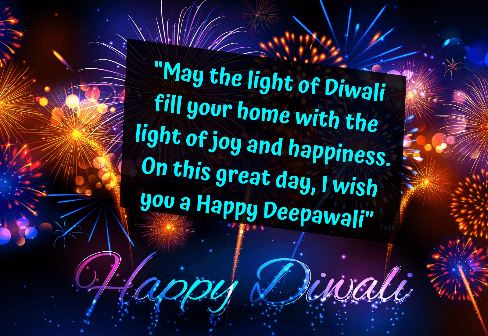 Best DiwaliWishes Images