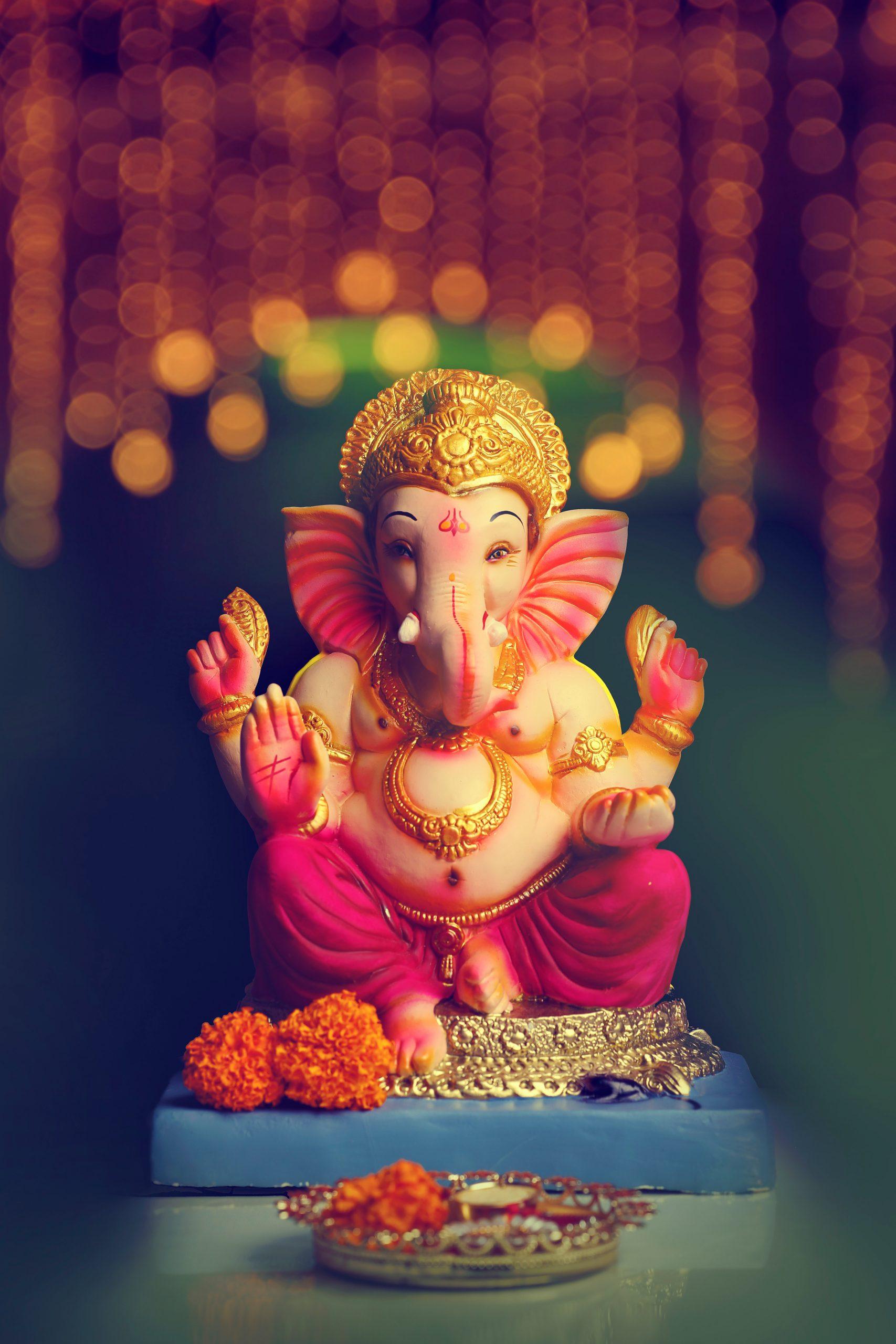 Best Ganeshs Images
