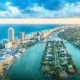 Best Getaways Near Miami