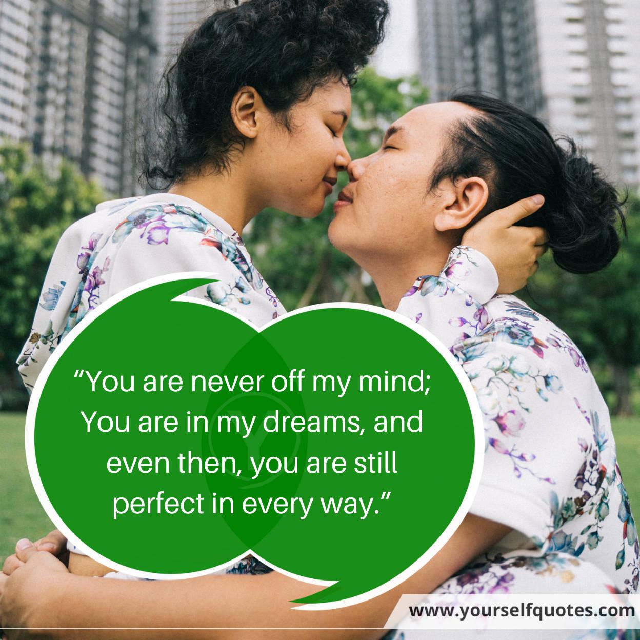 Best Girlfriend Quotes