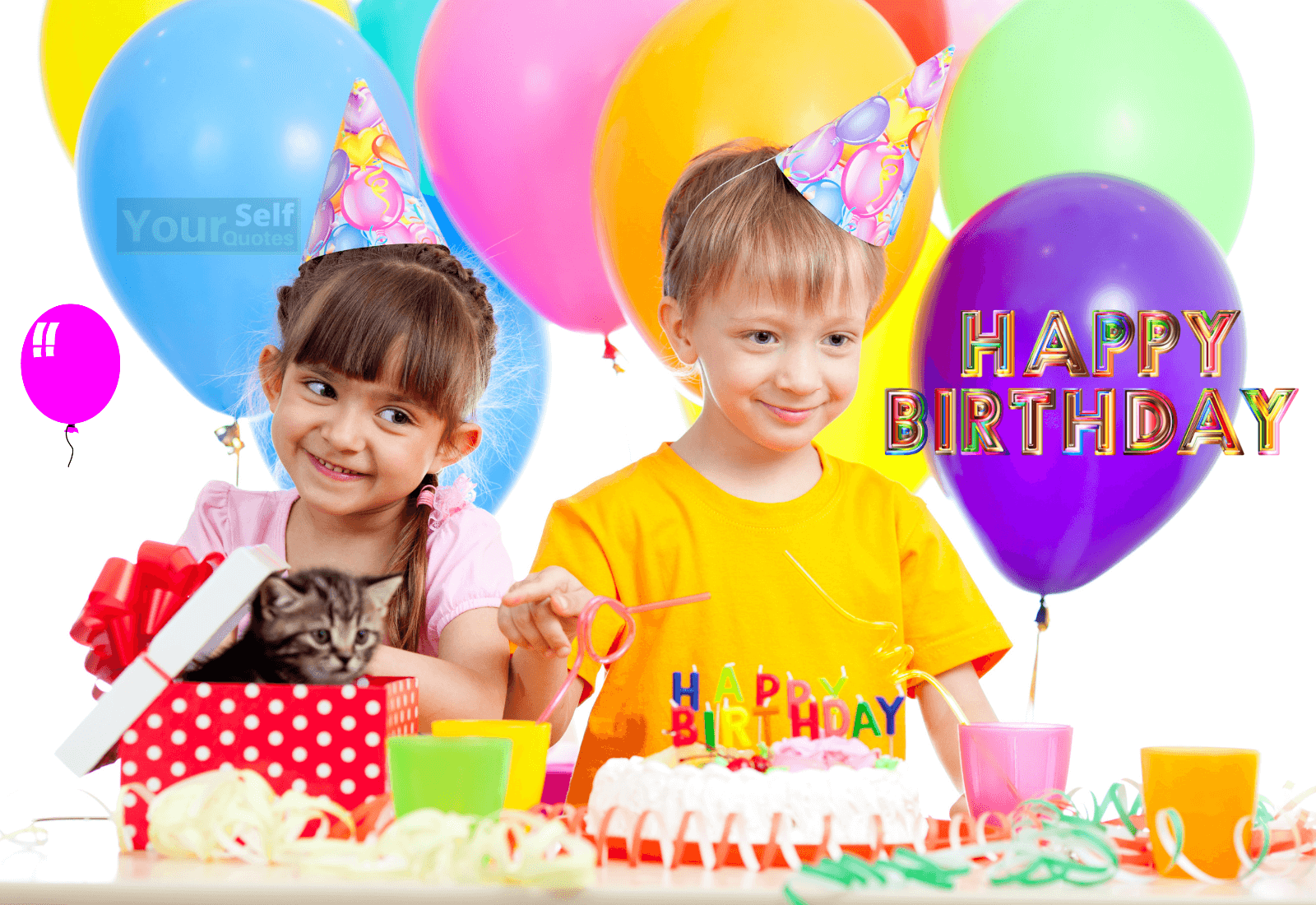 Best Happy Birthday Wallpaper images